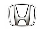 Frisco Honda