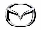 Mazda Frisco Auto