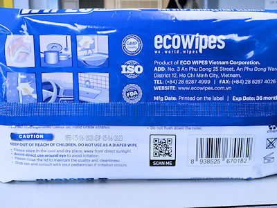 ppe-disinfecting-wipes-back