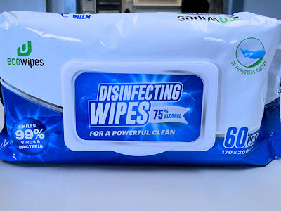 ppe-disinfecting-wipes